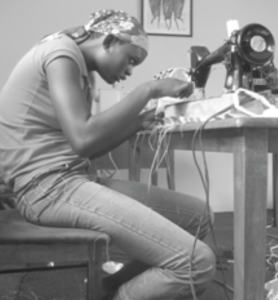2010springGhanaSewing