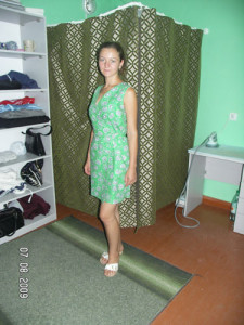 moldovaSewingPICT0038
